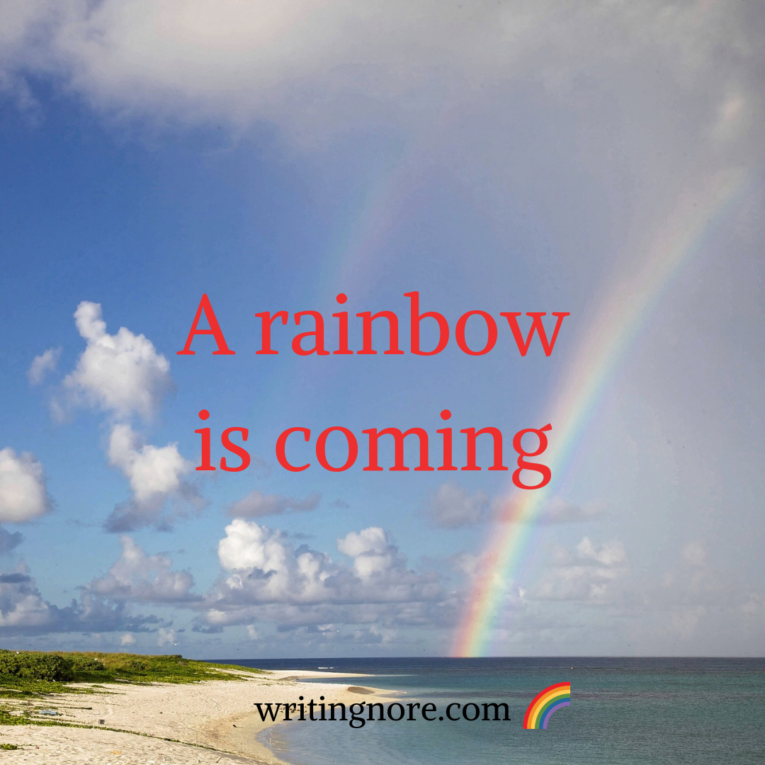 A rainbow is coming.png